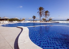 Sousse Pearl Marriott Resort & Spa ex The Pearl