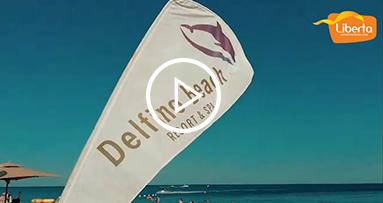 Liberta Voyage Omra Media